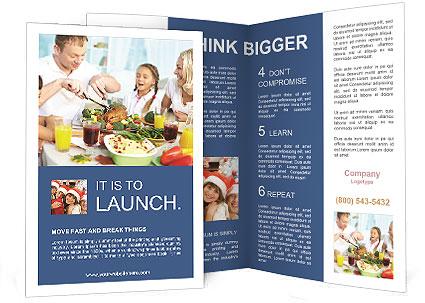 0000084475 Brochure Template