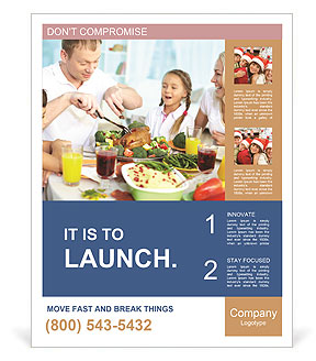 0000084475 Poster Templates