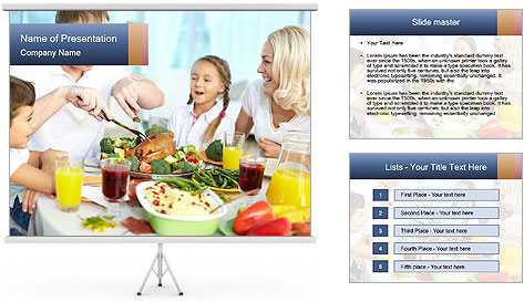 0000084475 PowerPoint Template
