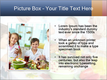 0000084475 PowerPoint Templates - Slide 13