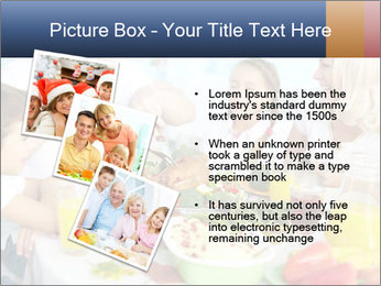 0000084475 PowerPoint Templates - Slide 17