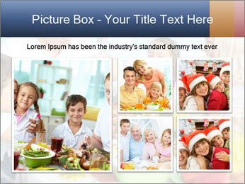 0000084475 PowerPoint Templates - Slide 19