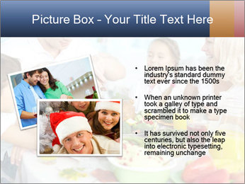 0000084475 PowerPoint Templates - Slide 20