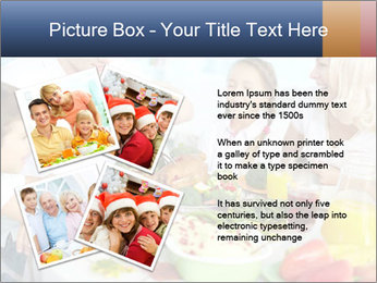 0000084475 PowerPoint Templates - Slide 23