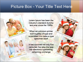 0000084475 PowerPoint Templates - Slide 24