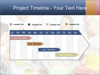 0000084475 PowerPoint Templates - Slide 25