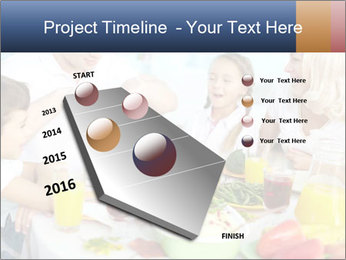 0000084475 PowerPoint Templates - Slide 26