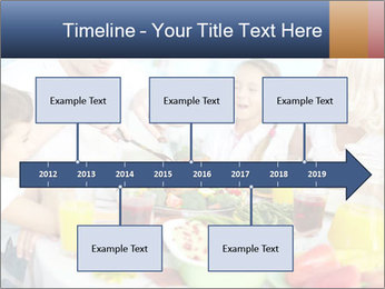0000084475 PowerPoint Templates - Slide 28