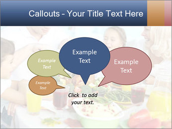 0000084475 PowerPoint Templates - Slide 73