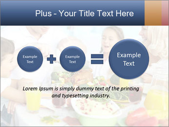 0000084475 PowerPoint Templates - Slide 75