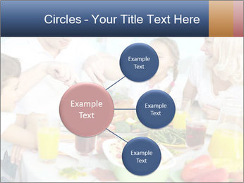 0000084475 PowerPoint Templates - Slide 79