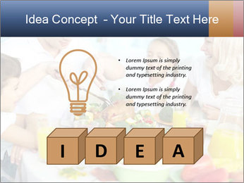 0000084475 PowerPoint Templates - Slide 80