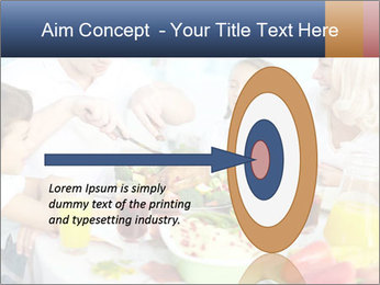 0000084475 PowerPoint Templates - Slide 83