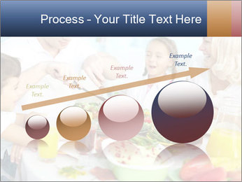 0000084475 PowerPoint Templates - Slide 87