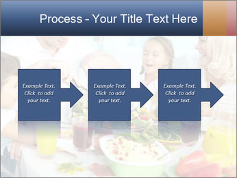 0000084475 PowerPoint Templates - Slide 88