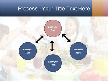0000084475 PowerPoint Templates - Slide 91