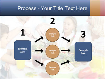 0000084475 PowerPoint Templates - Slide 92