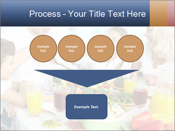 0000084475 PowerPoint Templates - Slide 93