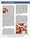 0000084475 Word Template - Page 3