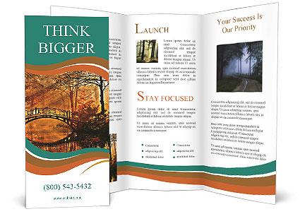 0000084476 Brochure Template