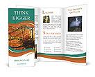 0000084476 Brochure Templates