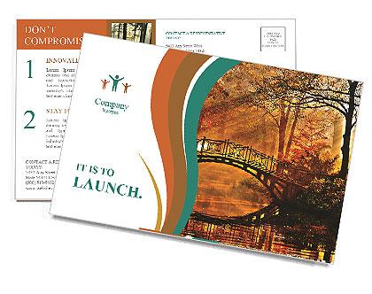 0000084476 Postcard Templates