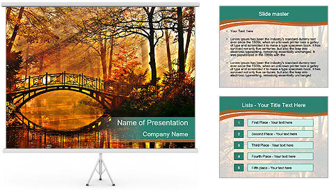 0000084476 PowerPoint Template