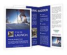 0000084477 Brochure Template
