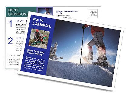 0000084477 Postcard Templates