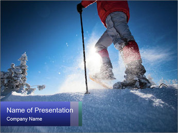 0000084477 PowerPoint Template - Slide 1