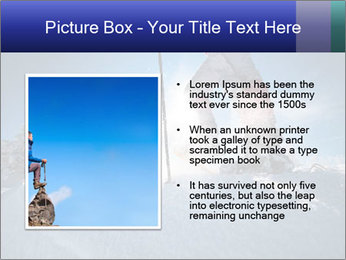 0000084477 PowerPoint Template - Slide 13