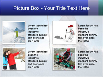 0000084477 PowerPoint Template - Slide 14