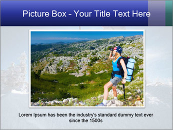 0000084477 PowerPoint Template - Slide 15