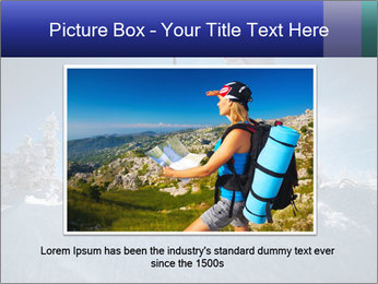 0000084477 PowerPoint Template - Slide 16