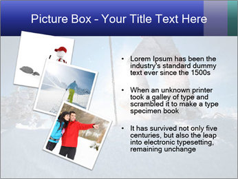 0000084477 PowerPoint Template - Slide 17