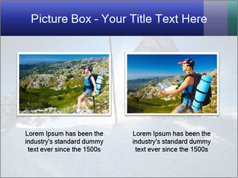 0000084477 PowerPoint Template - Slide 18