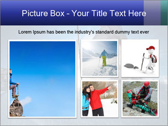 0000084477 PowerPoint Template - Slide 19