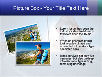 0000084477 PowerPoint Template - Slide 20