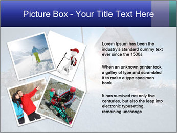 0000084477 PowerPoint Template - Slide 23