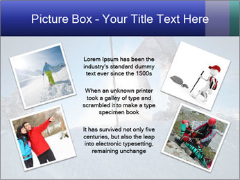 0000084477 PowerPoint Template - Slide 24