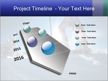 0000084477 PowerPoint Template - Slide 26