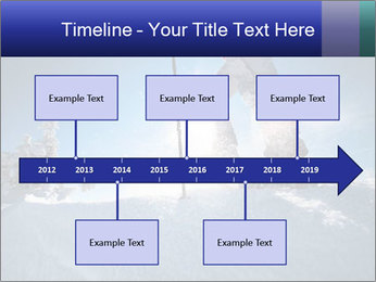 0000084477 PowerPoint Template - Slide 28