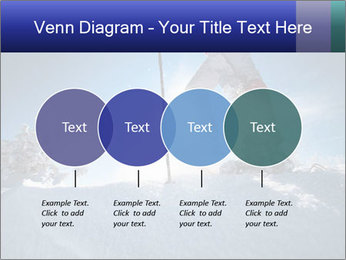 0000084477 PowerPoint Template - Slide 32