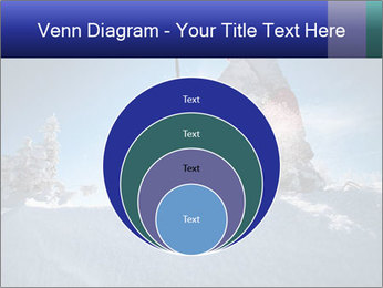 0000084477 PowerPoint Template - Slide 34