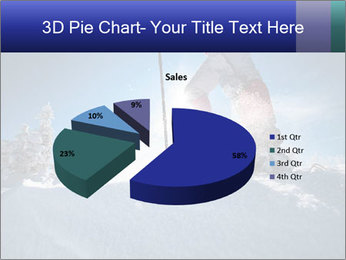 0000084477 PowerPoint Template - Slide 35