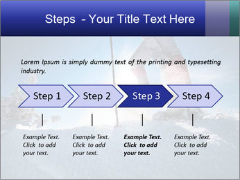 0000084477 PowerPoint Template - Slide 4