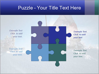 0000084477 PowerPoint Template - Slide 43