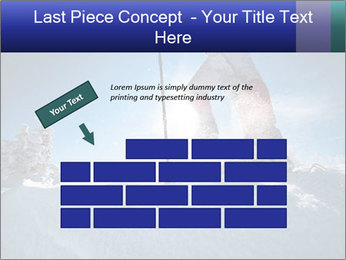 0000084477 PowerPoint Template - Slide 46
