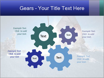 0000084477 PowerPoint Template - Slide 47
