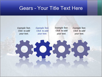 0000084477 PowerPoint Template - Slide 48